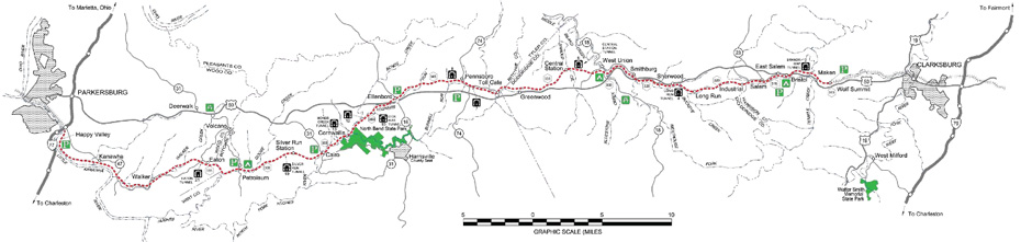rail trail map.jpg