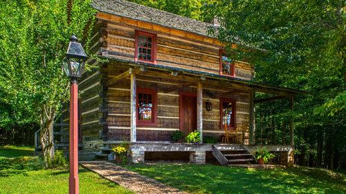 log-house-homestead outside.jpg