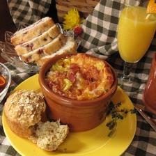 log-house-homestead breakfast.jpg