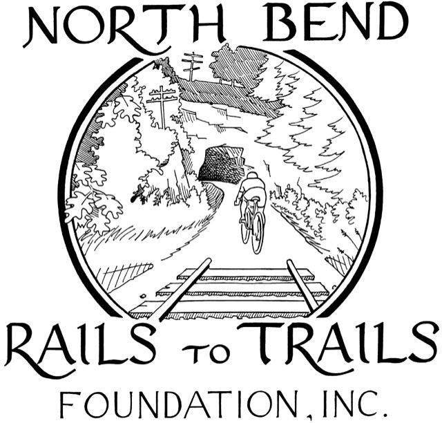 NBRT Logo Small.JPG
