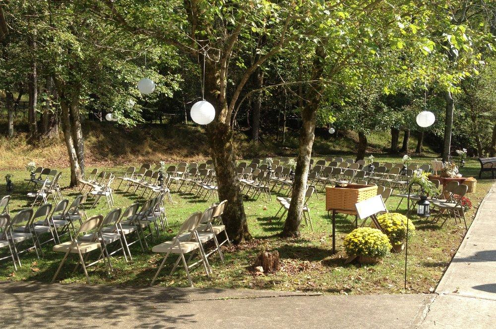 NBSP wedding 5-cropped.jpg