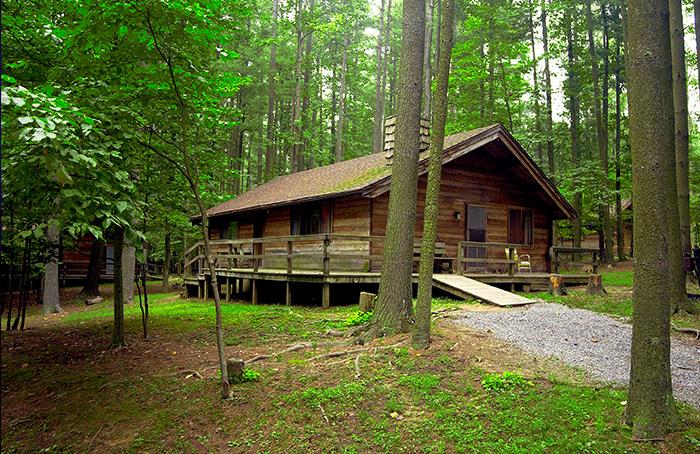 North Bend Cabin.jpg