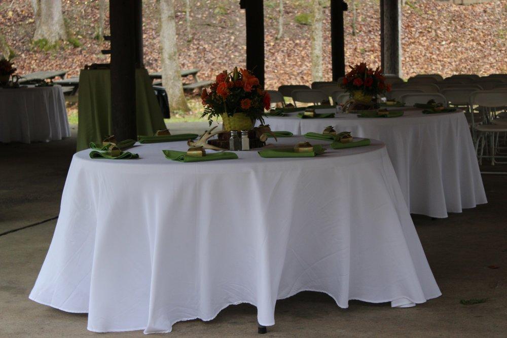 NBSP wedding 7.jpg