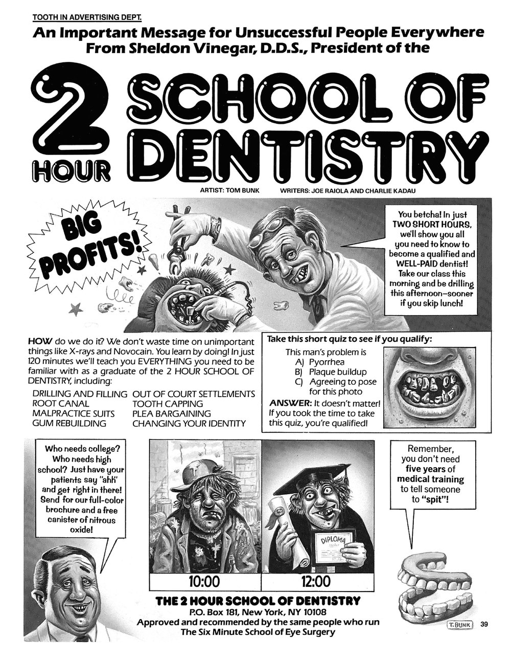 School of Dentistry.jpg