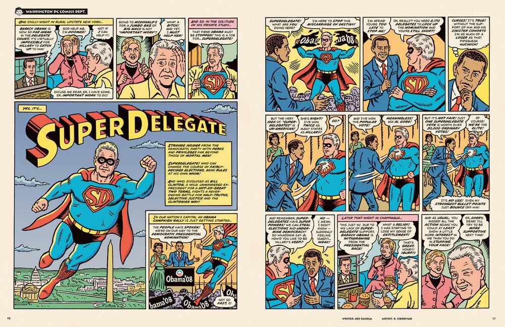 Super-Delegate.jpg
