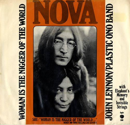 JOHN_LENNON_WOMAN+IS+THE+NIGGER+OF+THE+WORLD+-+PS-68492.jpg