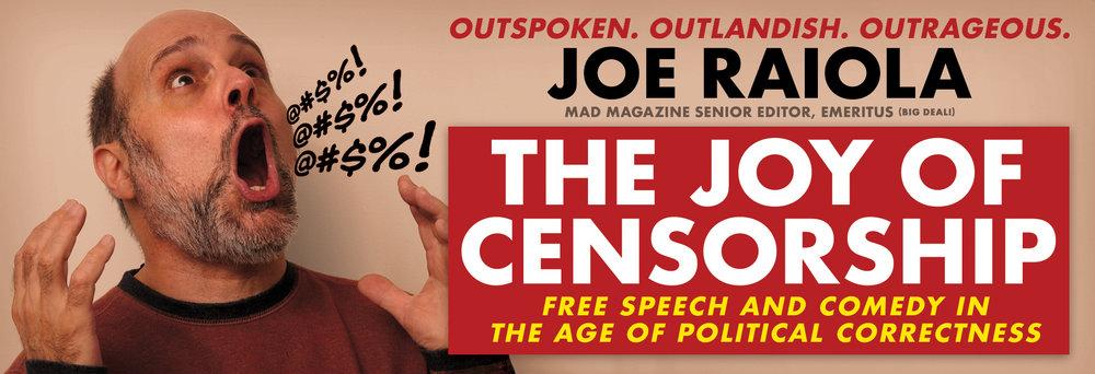 Joy of Censorship Site Banner 2019.jpg