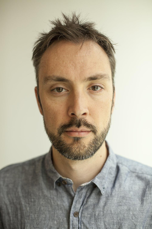 Julien Deschamps Jolin.jpg