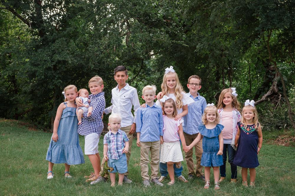 LEIGH FAMILY KCP 061017-8-2.jpg