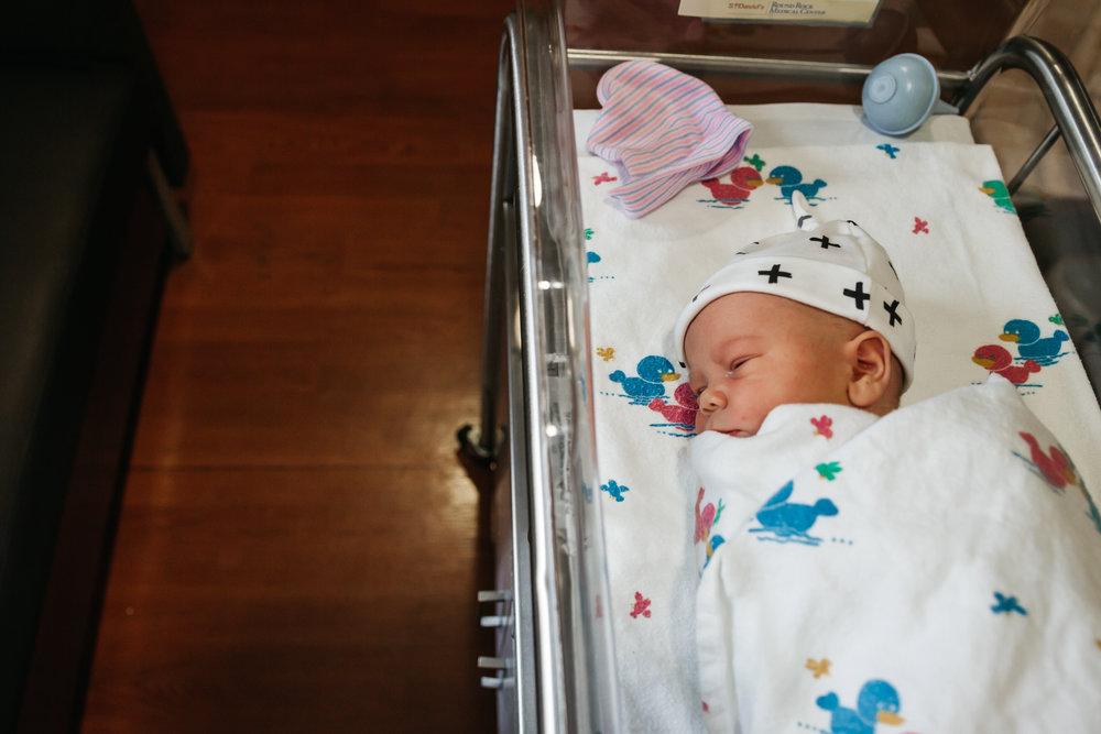 BabyLemonsKCP092617-29.jpg