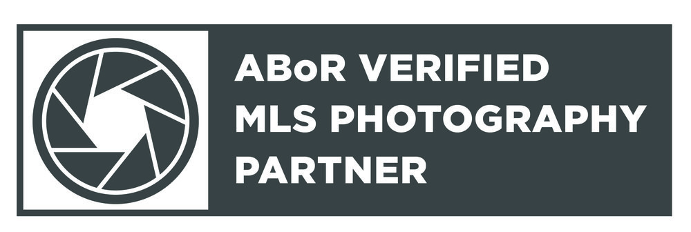 WEB_ABoR_Photography_Partner_2.jpg