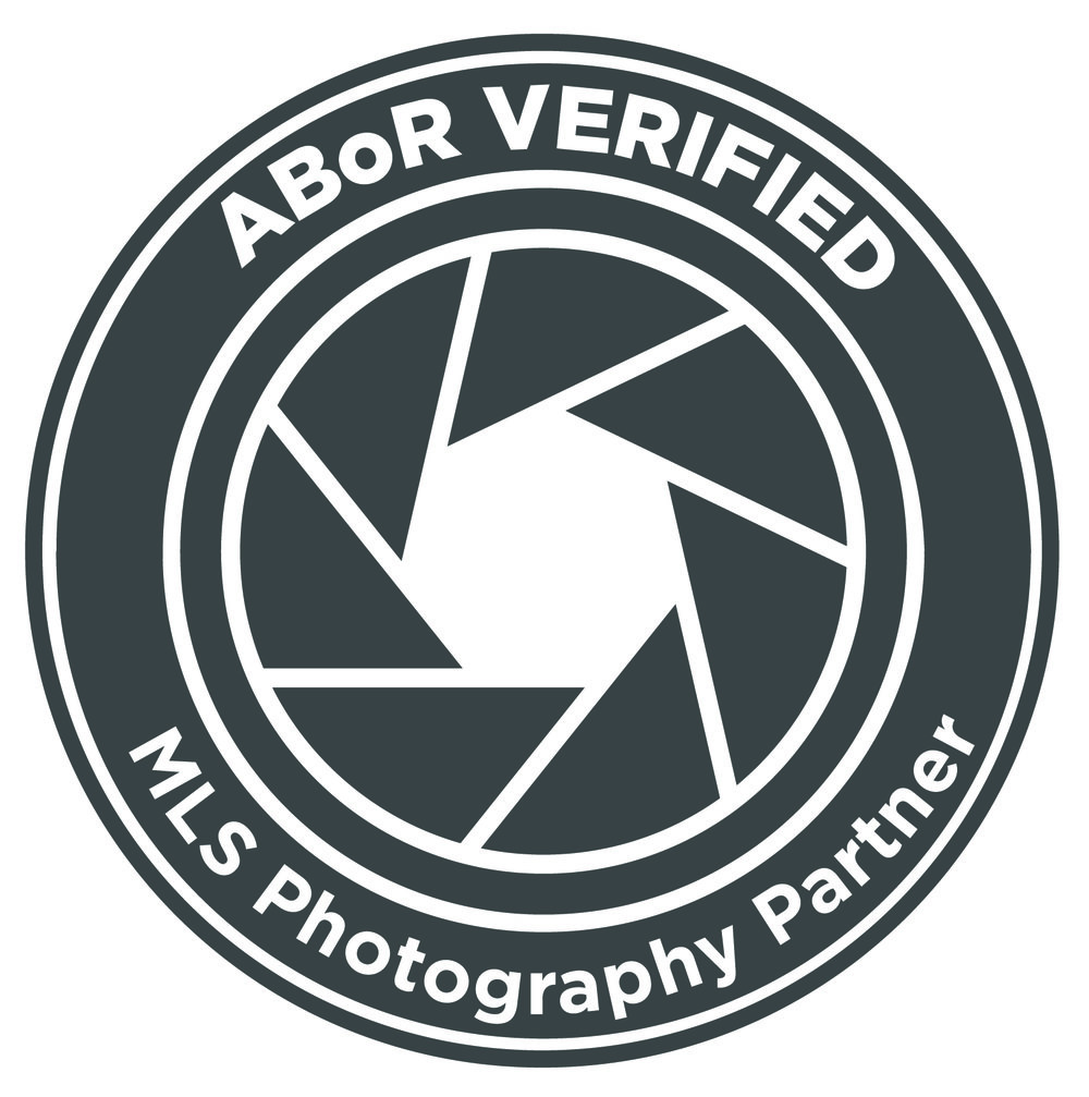 WEB_ABoR_Photography_Partner.jpg