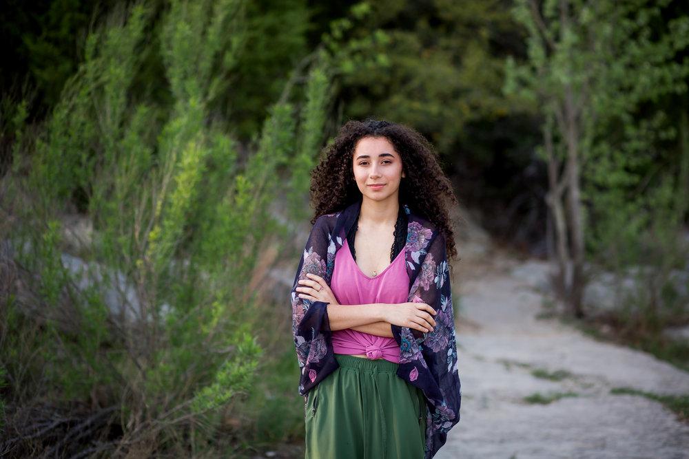 Alejandra Gage KCP 033118 - 122.jpg