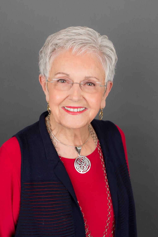 Judy Curtis KCP 092818 - 60-Edit.jpg