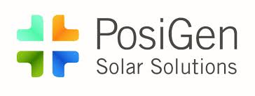 PosiGen Logo.jpeg