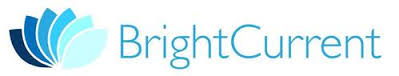 BrightCurrent Logo.jpeg