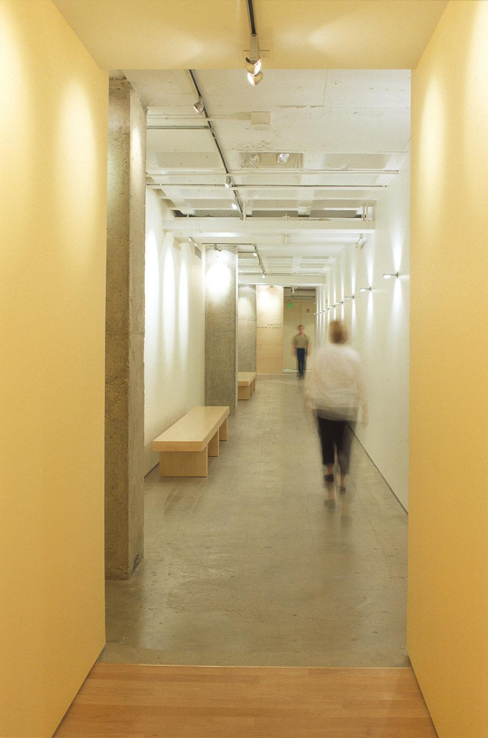 05-BPG-corridor-new-blur-djr-5.jpg