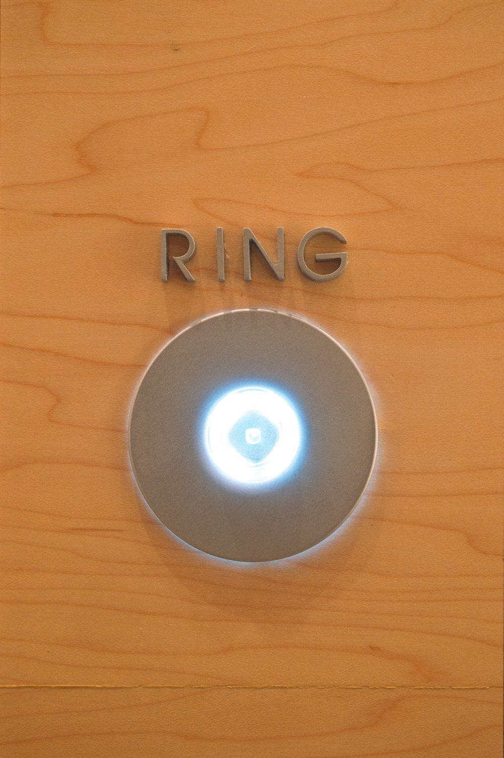 03-BPG-ring-1.jpg
