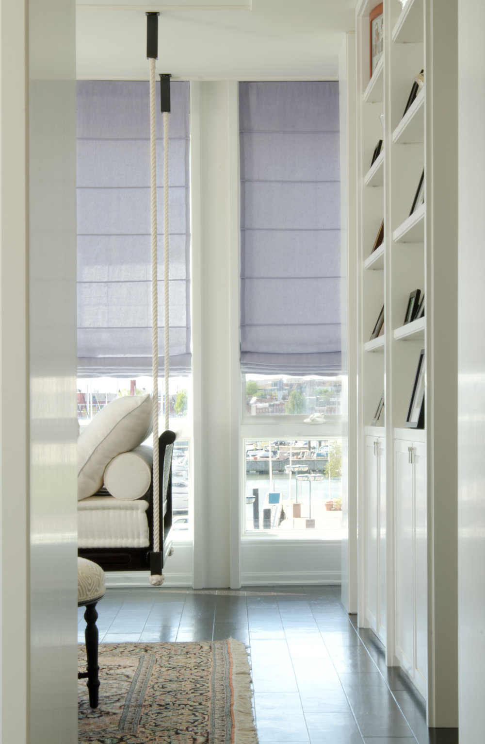 03 Bowe-Stewart-Sitting Room.jpg