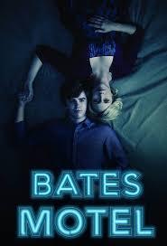 Bates Motel - 2013/15