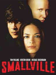 Smallville - 2010