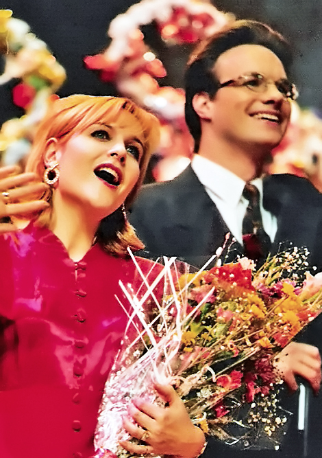 Beijing TV w Da Xan2.jpg