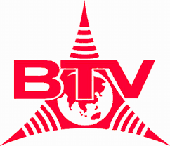 btv.png