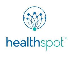 healthspot.jpg