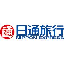 nippon express.png