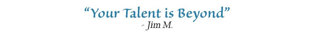 talent beyond.jpg
