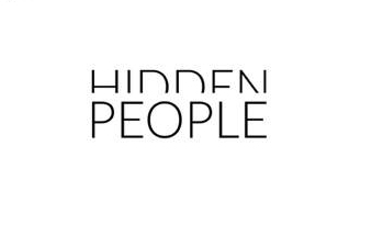 Hidden People