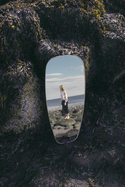 Ania K.jpg