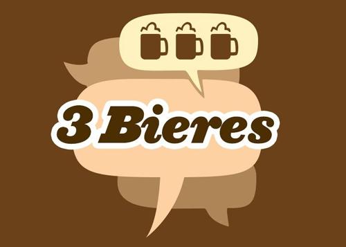 3-bieres.png