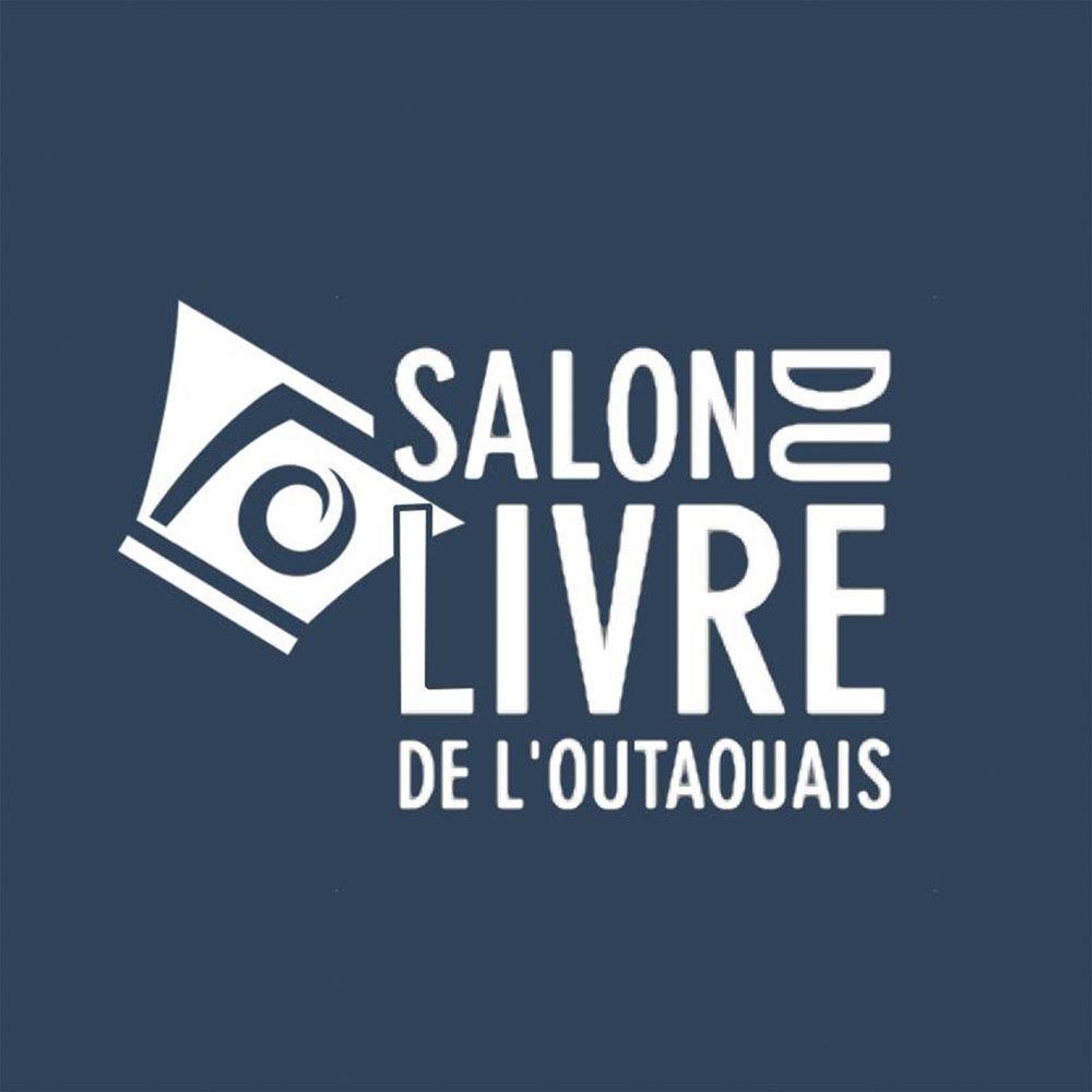 Le Cabaret des variétés littéraires - Découvrez les auteurs, dramaturges, poètes, interprètes et musiciens qui participent au Salon du livre de l'Outaouais.