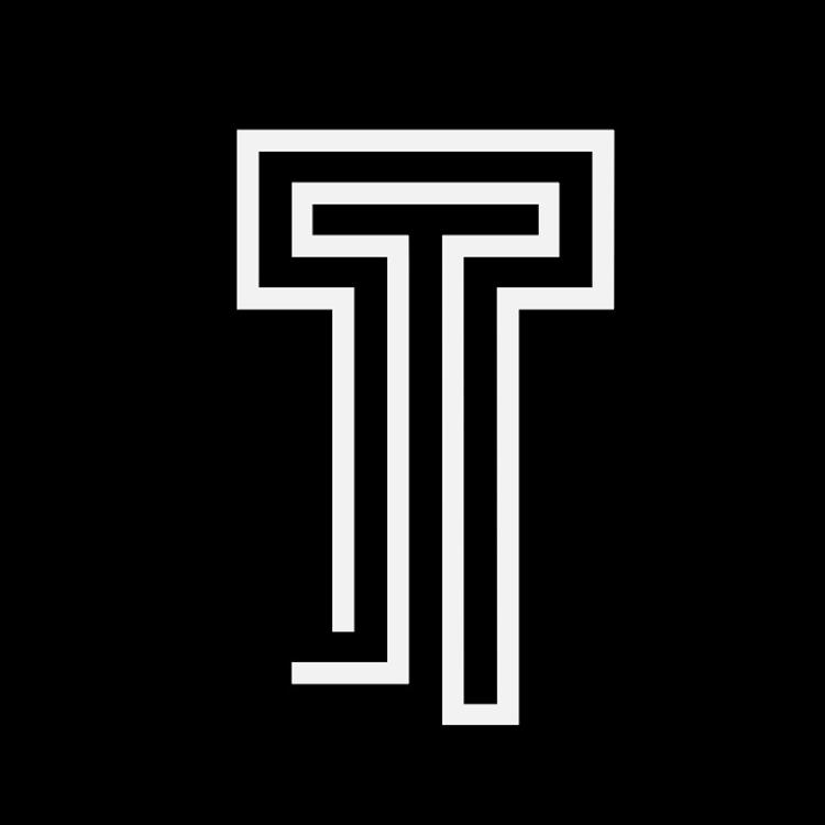 transistor web prog.png
