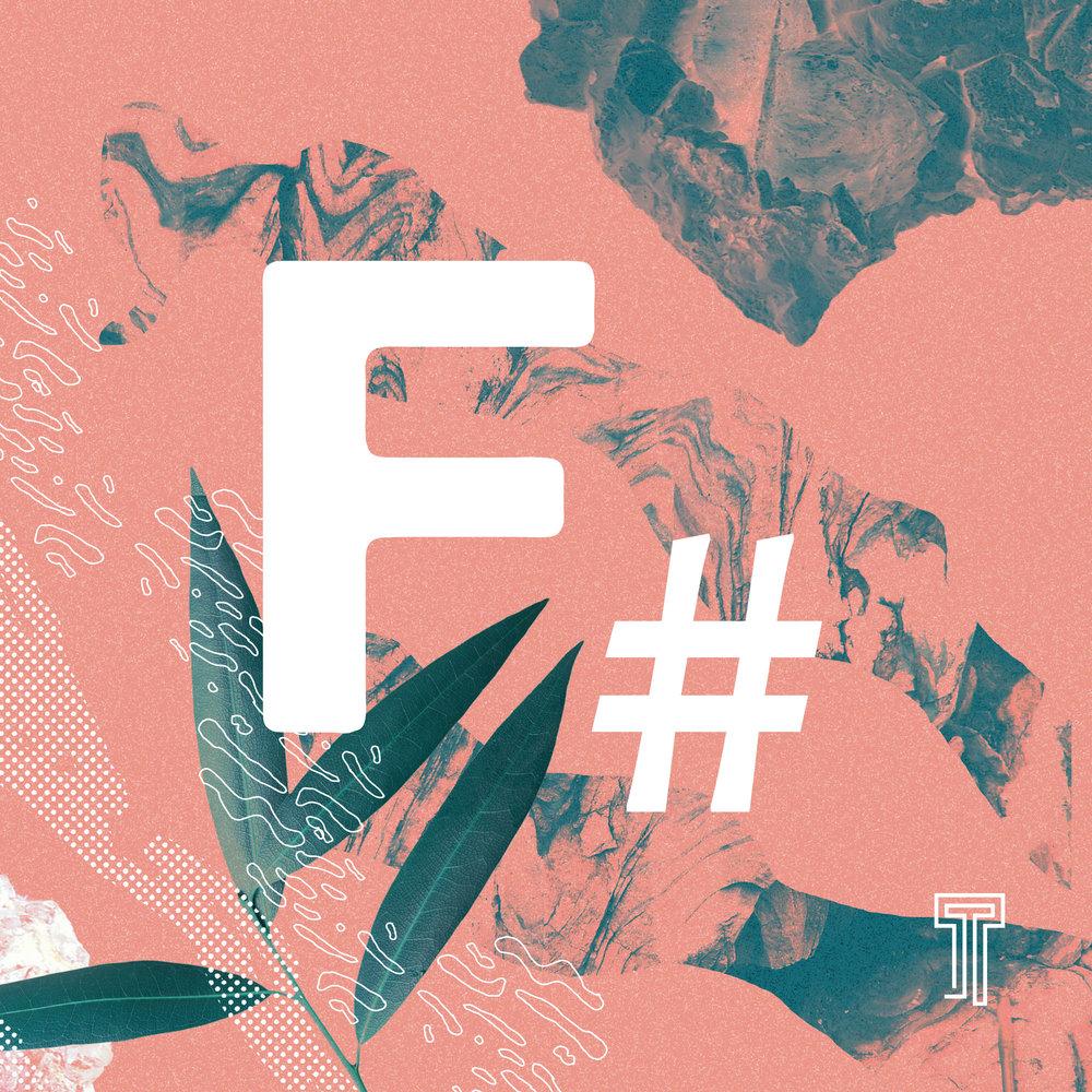 F# - La balado sur la musique au féminin.