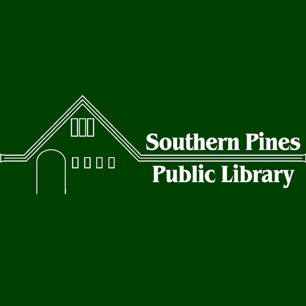 southern pines online dating What's new in southern pines midland road corridor study final report the midland road corridor study final report has been issued by kimley-horn.
