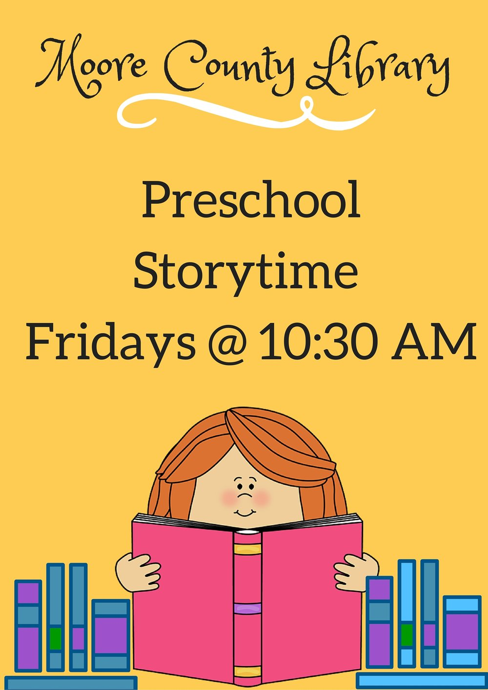 Moore_County_Library_storytime_1.29.16.jpg