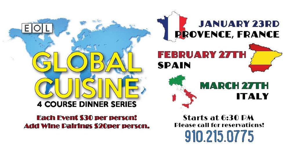 global cuisine.jpg