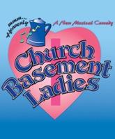 Church Basement Ladies165x200.jpg