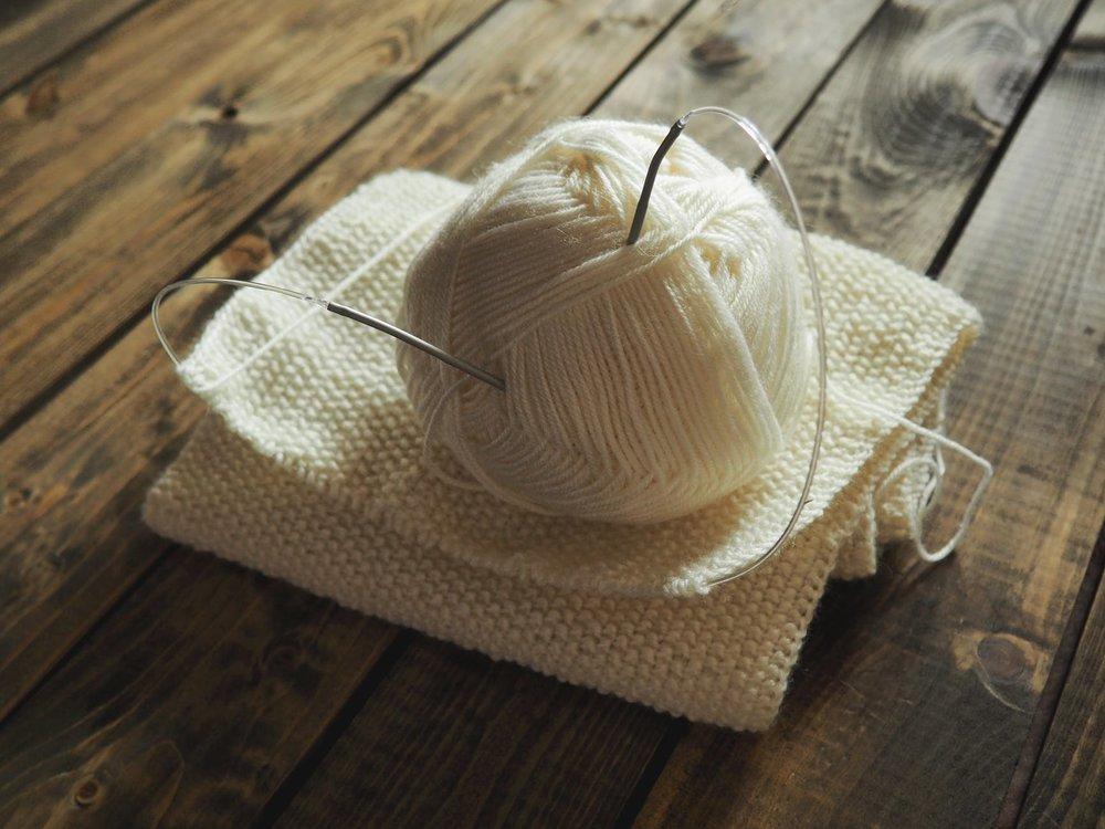 knitting yarn.jpg