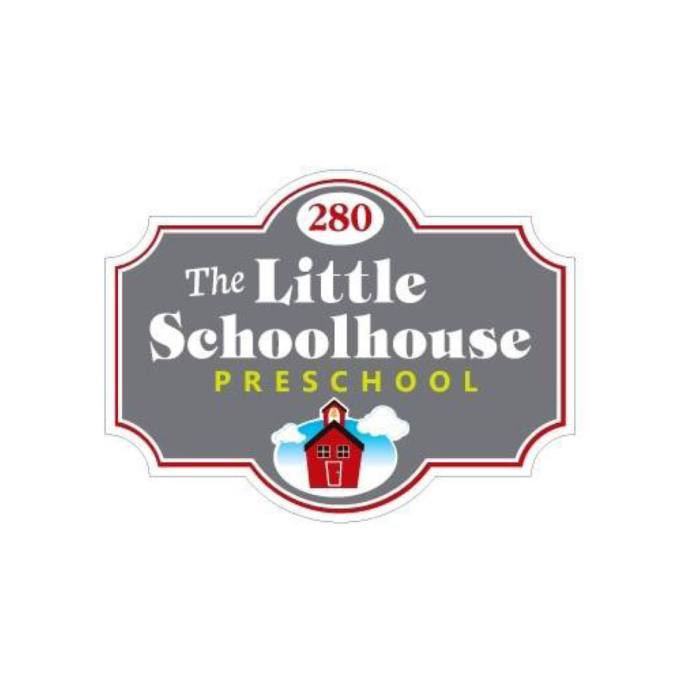 little schoolhouse.jpg