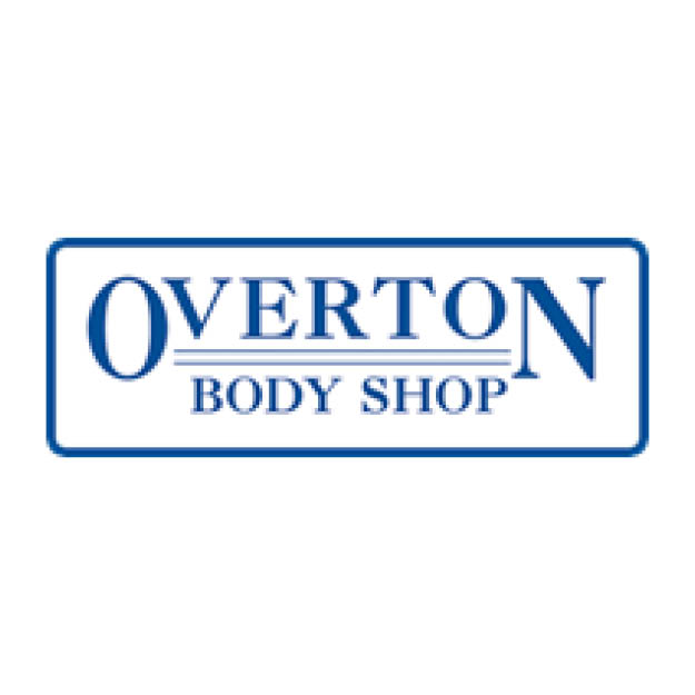 Overton Body Shop.jpg