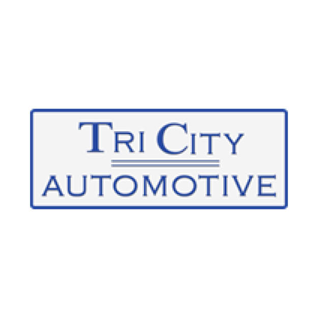 Tri City Automotive Logo.jpg