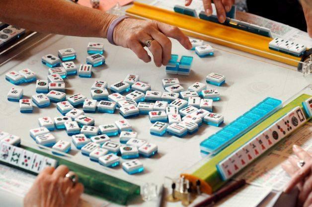 mahjong.jpg