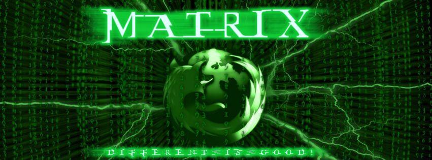 matrix band.jpg
