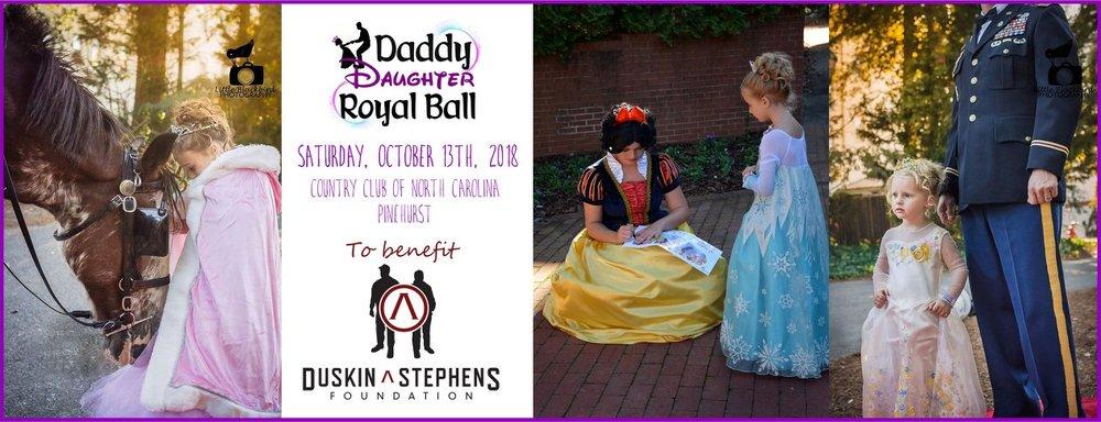 daddy daughter ball.jpg