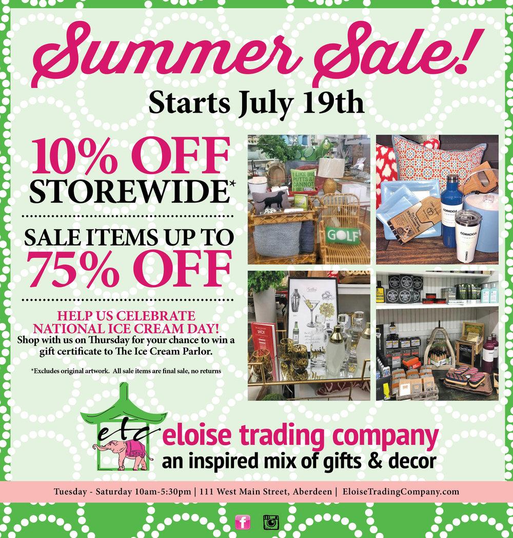 ETC Summer Sale.jpg