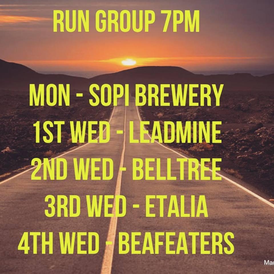 brew run crew.jpg