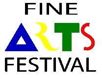 FAF-logo-color.jpg